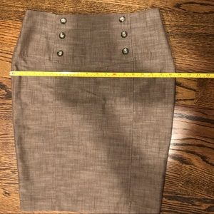 BCX Skirts - BCX professional skirt